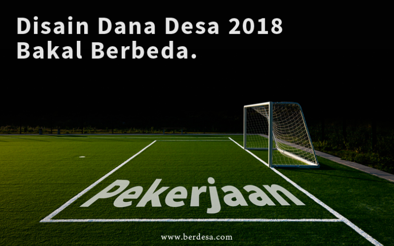 disain-dana-desa-2018-810x506.png